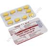 Tadagra Strong 40 mg