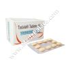 Tadasoft 40 mg