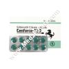 Cenforce 130 mg