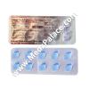 Silditop Professional 100 mg