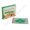 Sildigra Super Power 160 mg