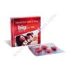 Bigfun 100 mg