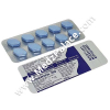Bluemen 50 mg