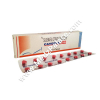 Caverta 50 mg