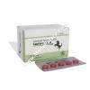 Cenforce 120 mg