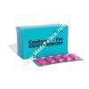 Cenforce FM 100 mg