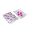 Femalegra 100 mg