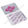 Ladygra 100 mg