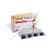 Manforce 100 mg