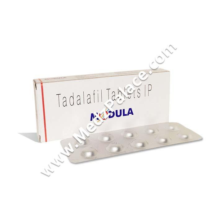 Modula 5 mg