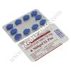 Sildigra XL Plus 150 mg