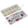 Snovitra Soft 20 mg