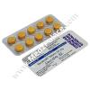 Snovitra XL 60 mg