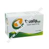 Tadalip 10 mg
