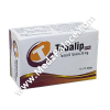 Tadalip 20 mg
