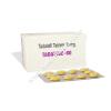 Tadarise 60 mg
