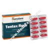 Tentex